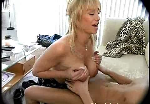 starsze kobiety porno Wałbrzych