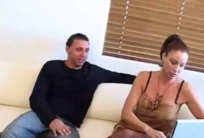 starsze kobiety do sexu Wałbrzych